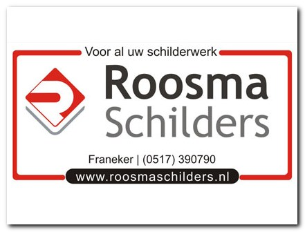 sample1 roosma