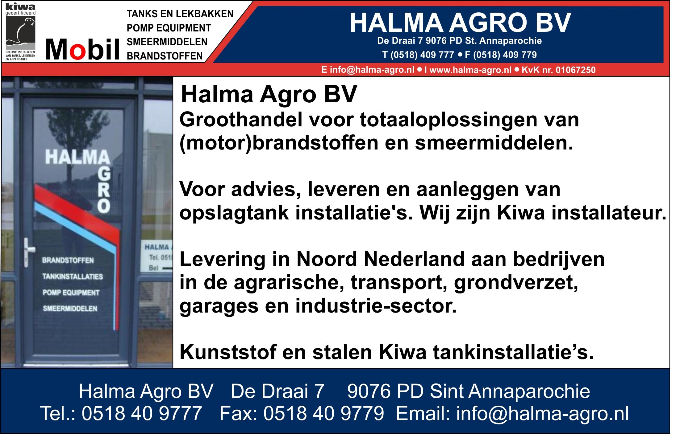 ADV Halma-Agro web2