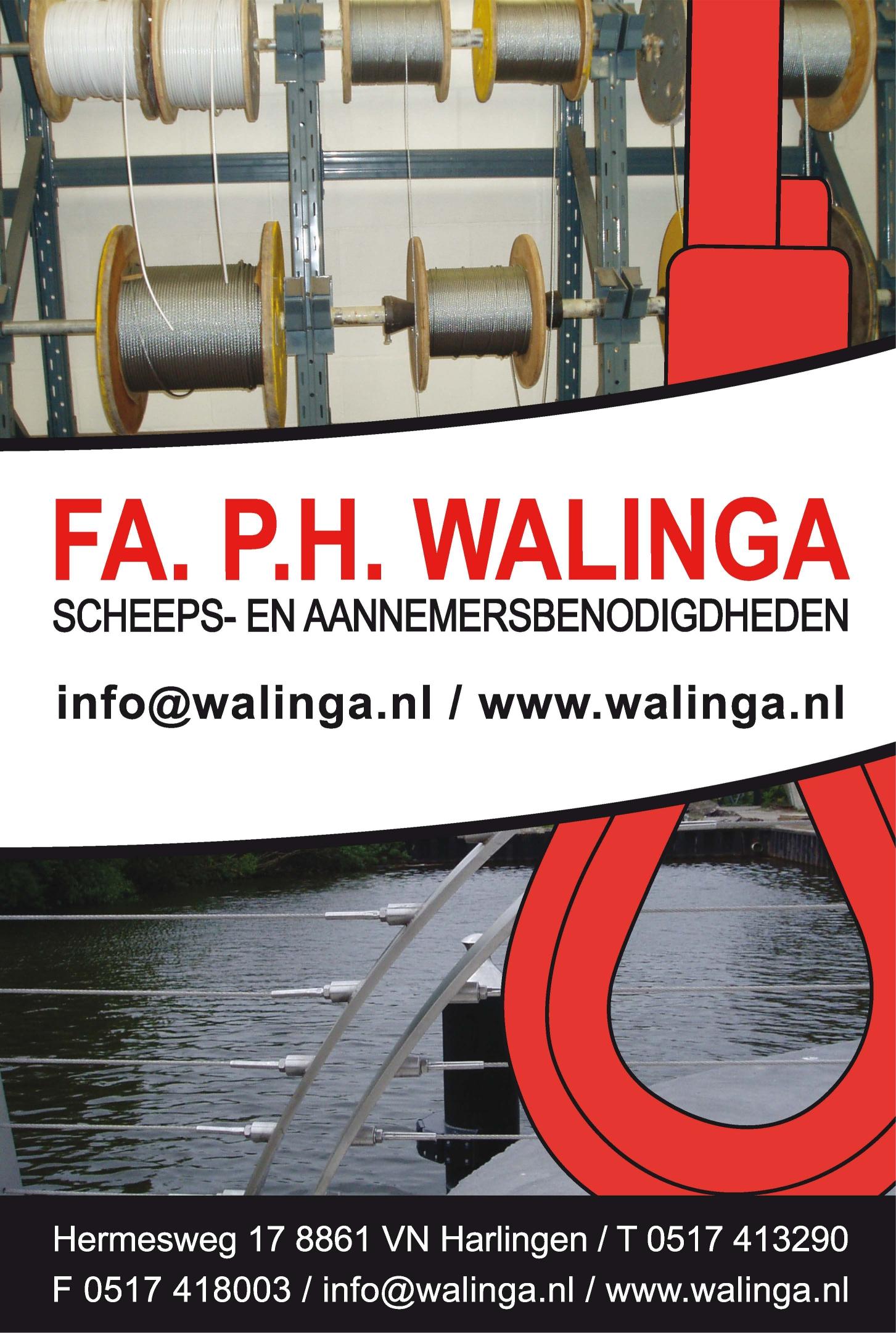 Adv-walinga