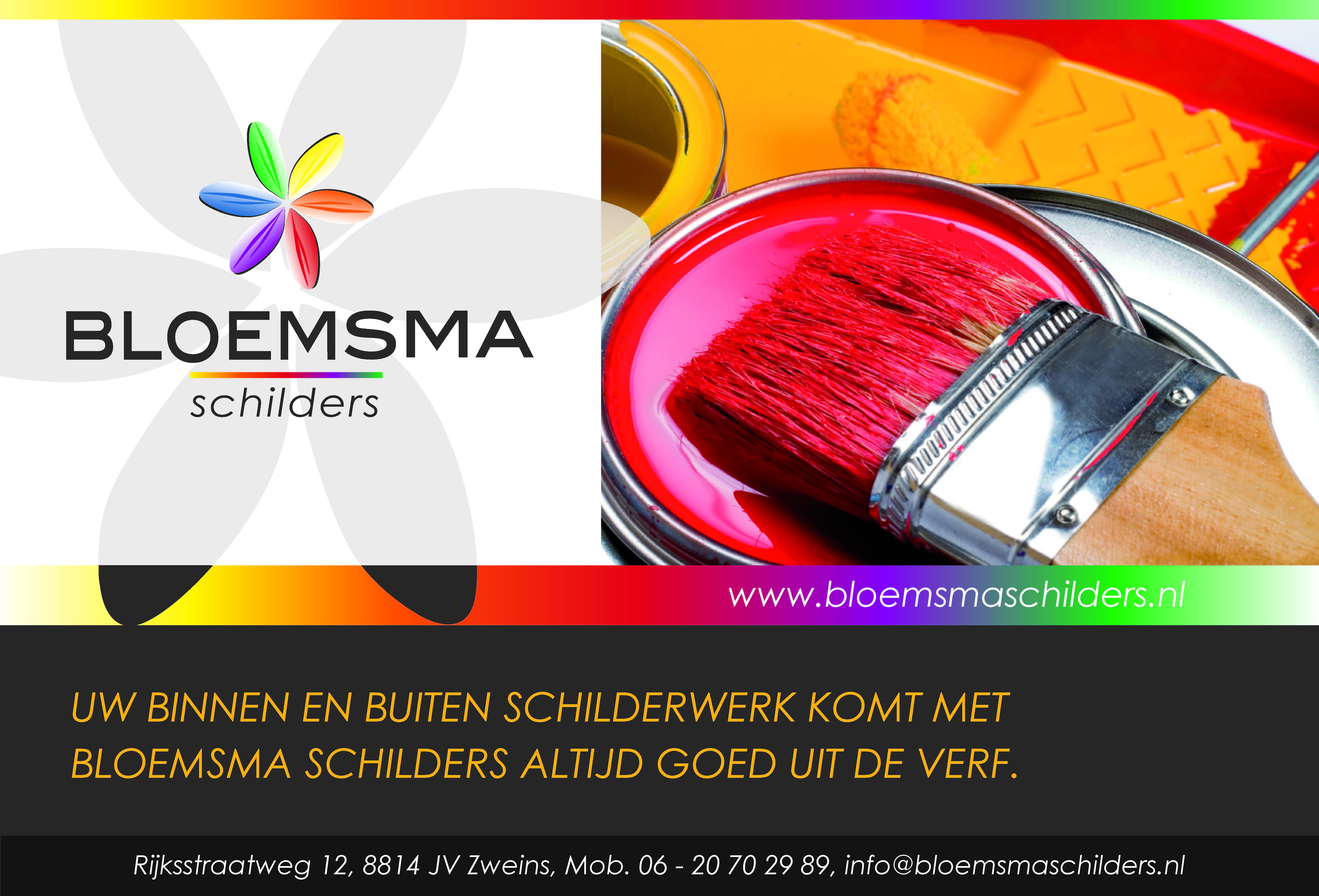 advertentie_bloemsma 4 x normaal_Pagina_3