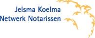 logo Koelma