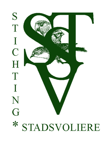 logo park kleurkopie